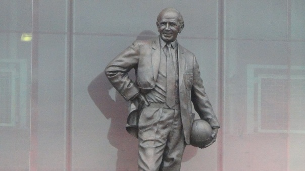 matt-busby-statue-old-trafford-football-ground-dsc00938
